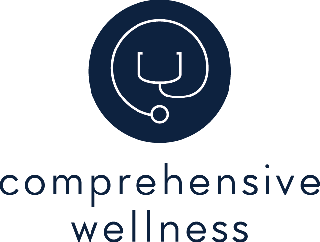 Comprehensive Wellness